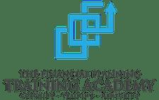 The Financial Planning Training Academy logo