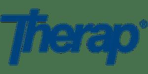 Kansas Therap Community: McPherson User Group, October...