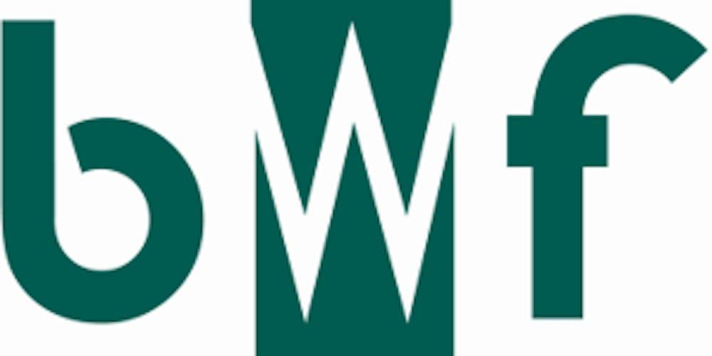 British Woodworking Federation Awards Tujuh Shortlist Launch Tickets WedAtEventbrite