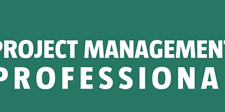 Project Management Professional – PMBOK® Fifth Edition bilhetes