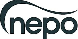Market Consultation: NEPO Traffic Management Framework
