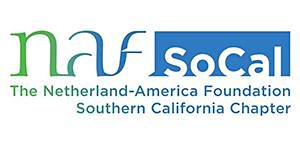 NAF SoCal: An Evening of Networking with Guest Speaker...