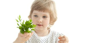 Formation sur les compétences culinaires pour les...