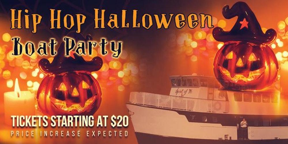 Seattle Hip Hop Boat Parties Events   Eventbrite