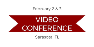 Love and Respect Video Marriage Conference - Sarasota,...