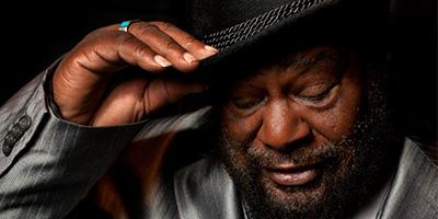 George Clinton & Parliament Funkadelic - Empire's 4 Year Funkiversary with special guest Dam Funk