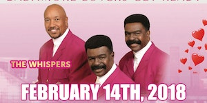 baltimore love valentines day soul food concerts