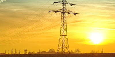 Decarbonizing America's Electricity Infrastructure