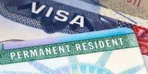US Immigration by Investment (EB-5) Seminar: Jakarta...