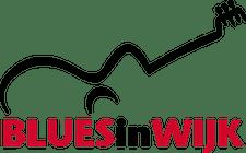 Blues in Wijk logo