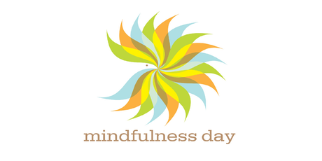 Image result for mindfulness day