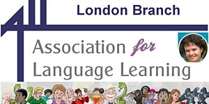 Physical French Phonics: A Webinar with Sue Cave