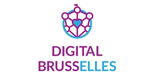Digital Brusselles Social & FREE Design Think Your...