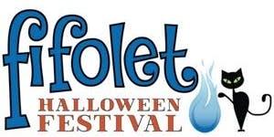 Fifolet Halloween Festival