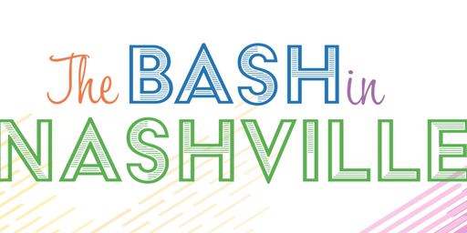 Nashville TN Events Things To Do Eventbrite - 11 things to see and do in nashville
