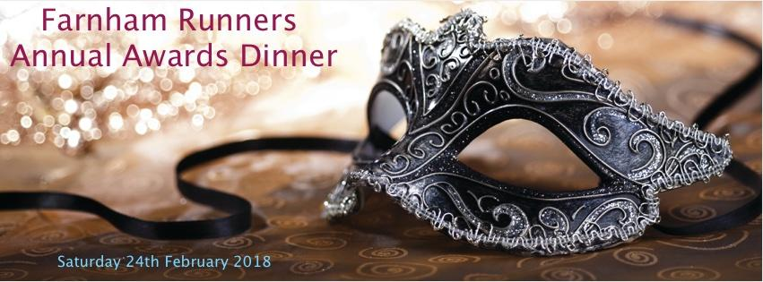 Masquerade Awards Dinner