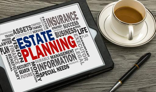 Corporate Tax and Estate Planning in the New Tax Era, Bruised and Battered, but not out!  What's been taken away and what can we still do.