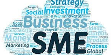 sme challenges to access to finance