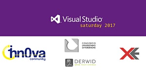 Visual Studio Saturday 2017
