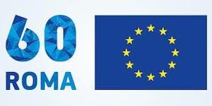 Il cammino dell'Europa: dalla Comunità all'Unione....