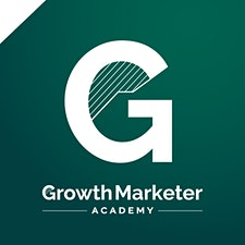 Growth Marketer Academy logo