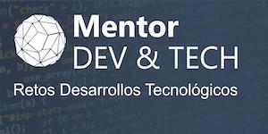 Mentor Dev & Tech