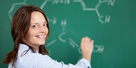Earn Your Missouri Teaching Certification In A Year Or Less Tickets