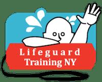Lifeguard+Training+NY