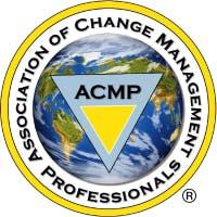 The Association of Change Management Professionals (ACMP) Vancouver logo