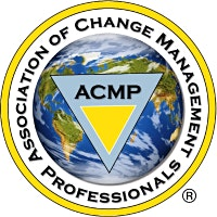 The Association of Change Management Professionals (ACMP) Vancouver logo