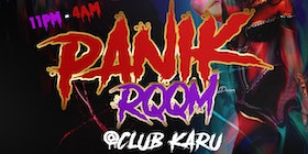 panikrqqm south floridas livest halloween costume party tickets - Halloween Events In Broward