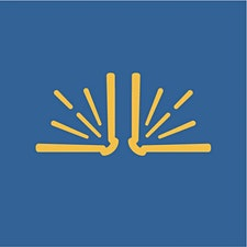 Lancaster Public Library-Computer Classes logo