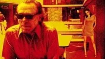 Charles Bukowski's Los Angeles Sightseeing Tour