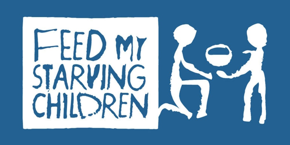 feed my starving children Eventbrite - calvary church presents feed my starving children - wednesday, may 23, 2018 at feed my starving children, coon rapids, mn find event and ticket information.