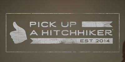 Hitchhiker Brewery Tour