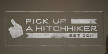 Hitchhiker Brewery Tour tickets