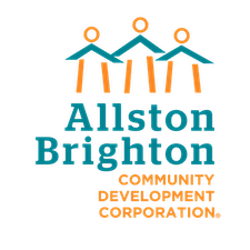 Allston Brighton CDC logo