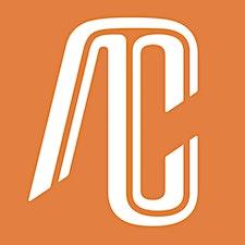 Accriety Eventos logo