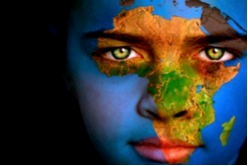 Cultural Competency & Beyond