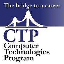 Computer Technologies Program logo