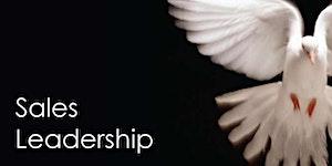 CLIA ESSENTIALS™ - MASTERCLASSES - Build Sales...