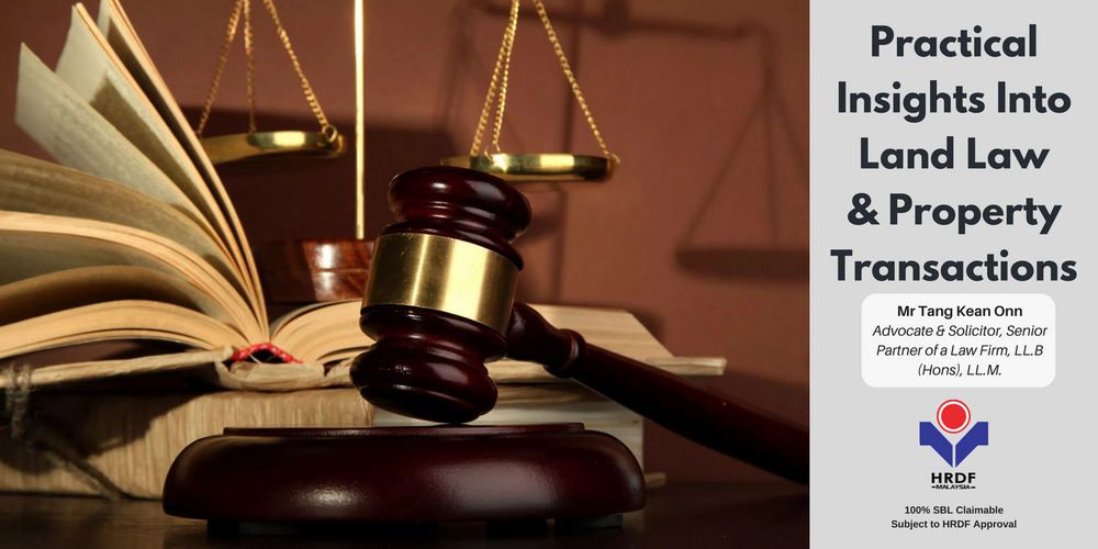 land law Valentine db wakoko the evolution of land law in kenya land law in kenya is one of the earliest divisions of law to exist unlike other laws, land law.