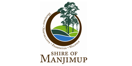 Club Constitution Workshop  Manjimup Tickets Multiple Dates