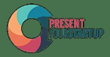 Stichting Present Your Startup logo