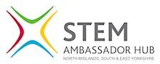 Derbyshire Education Business Partnership Ltd  logo