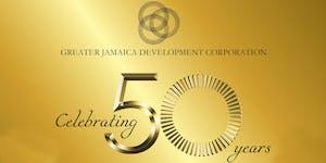 2017 Gala – Celebrating 50 Years