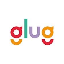 Glug Brighton logo