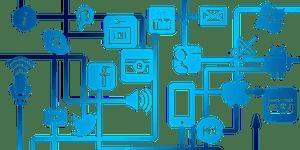 """""""Comuni social: l'innovazione nella comunicazione..."""