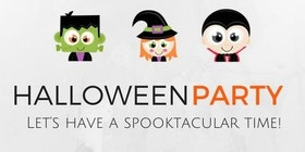 halloween party tickets - Minneapolis Halloween Events