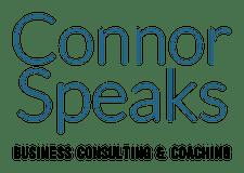 Laura Connor, Visibility Marketing Specialist & LinkedIn Trainer logo